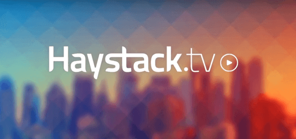 haystack-tv-5-alternatives-tv-add-ons