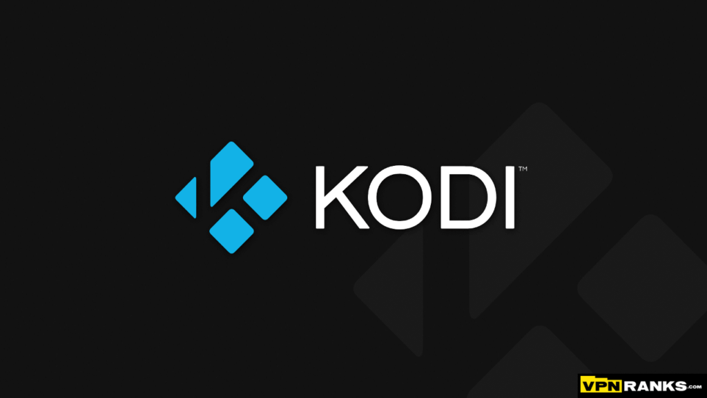 kodi-5-alternatives-tv-add-ons
