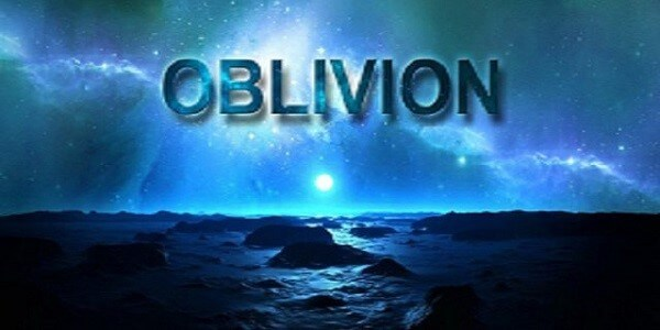 oblivion-5-alternatives-tv-add-ons