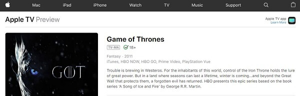 Apple-TV-Game-of-Thrones-Live