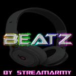 Beatz addon for kodi