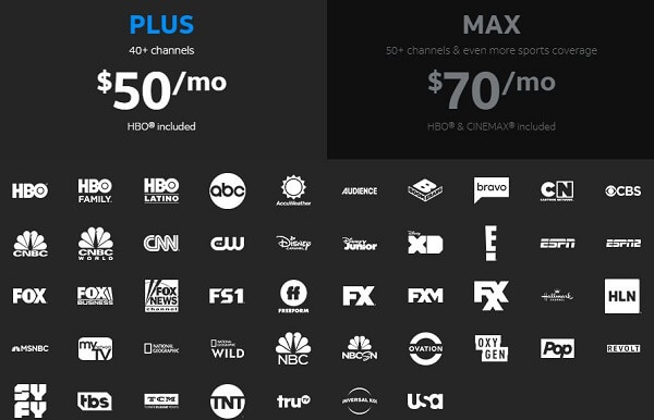 DirecTV-Now-Channels-subscription