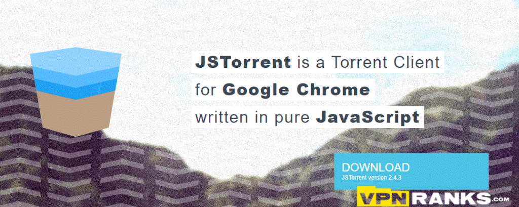 Download Torrents on Chromebook