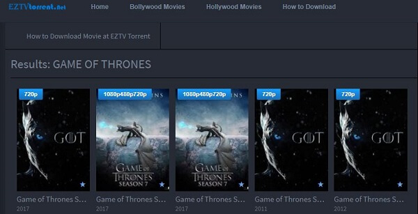 EZTV-Torrent-Game-of-Thrones-live-online