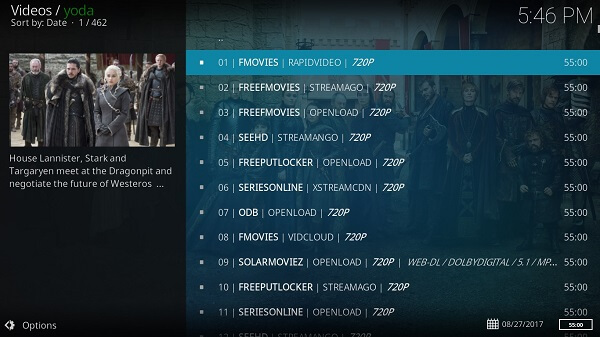 Game-of-Thrones-Live-Online-with-Kodi