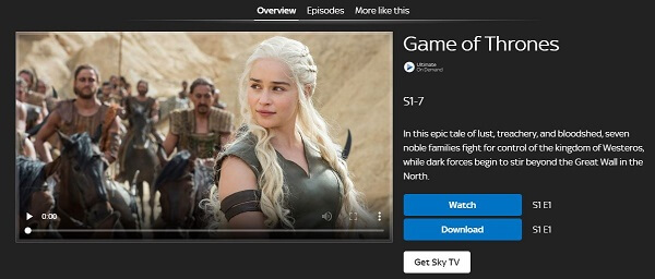 Game-of-Thrones-live-Sky-Atlantic