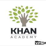 Khan Academy- Plex Plugins for Mac
