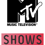 MTV_shows plex channel