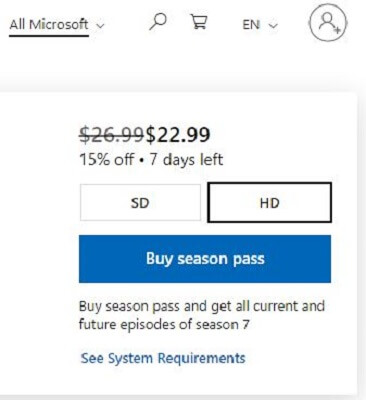 Microsoft-Store-Subscription