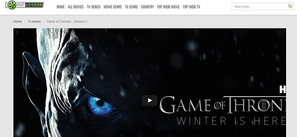 Pulocker-Game-of-Thrones-live-online