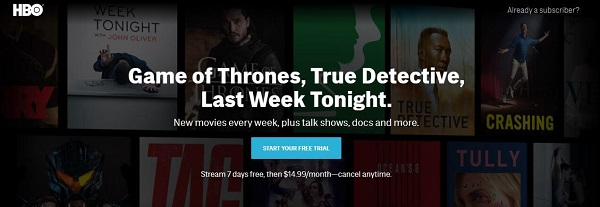Watch-Game-of-Thrones-Season-8-live-online-HBO-NOW