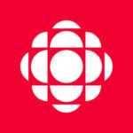 cbc plex channel
