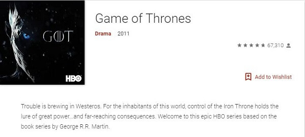iTunes-and-Google-Play-Game-of-Thrones-live
