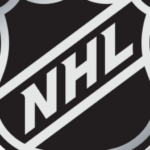 nhl plex channel