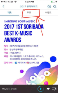 4-app-how-to-watch-soribada-music