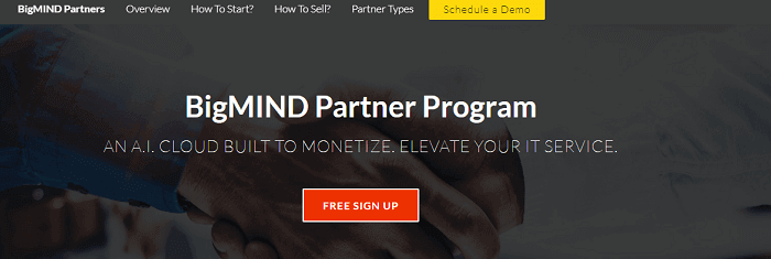BigMind-Partner-Program