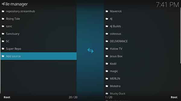 Genesis-Reborn-on-kodi-step-1
