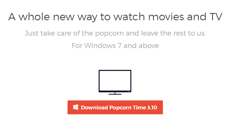 How-to -cast-Popcorn-Time-on-windows