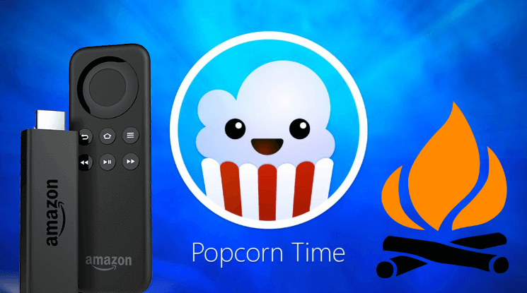 Install-Popcorn-time-on-Fire-TV-and-Fire-Stick