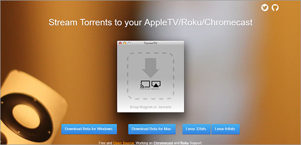TorrenTV-is-a-popular-popcorn-time-alternatives