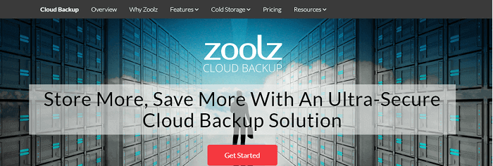 Zoolz-Cloud-Backup-Review