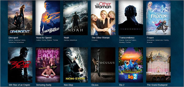flixtor-is-an-amazing-popcorn-time-alternatives