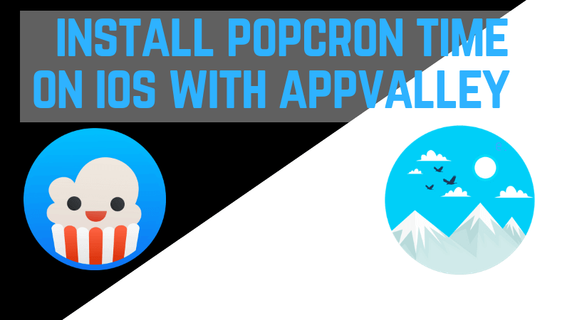 install-popcorntime-on-ios-with-appvalley