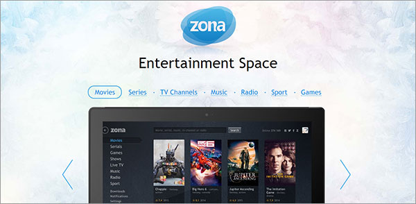 zona-is-another-popcorn-time-alternatives