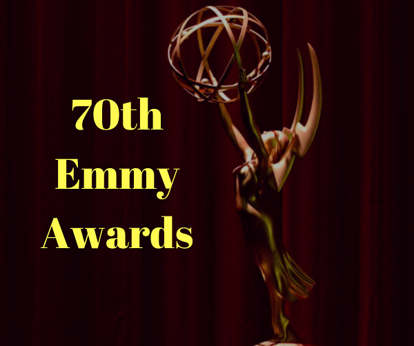 70th-Emmy-Awards