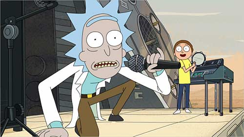 Fox-TV-Canada-Rick-and-Morty