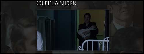 How-to-Watch-Outlander-On-Netflix