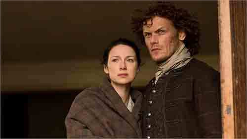 How-to-Watch-Outlander-on-Hulu