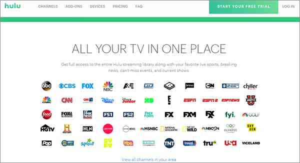 Hulu-TV-is-a-great-option-to-watch-emmys