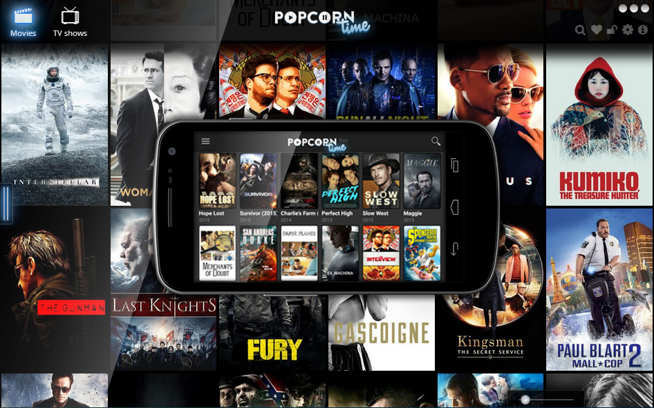 Popcorn-Time-Plex-alternative