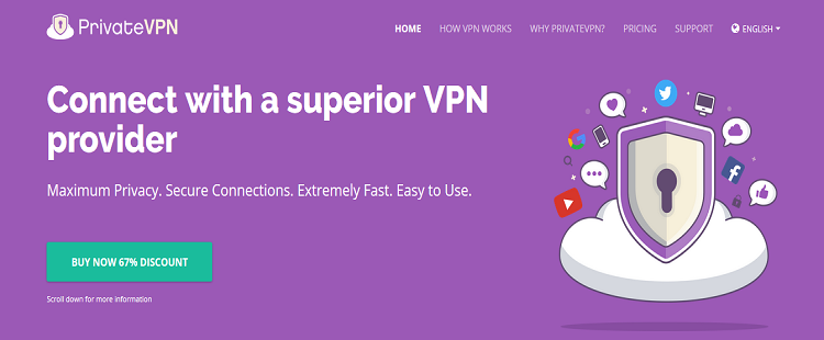 private-vpn-for-popcorn-time