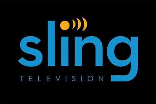 Sling-TV-Rick-and-Morty