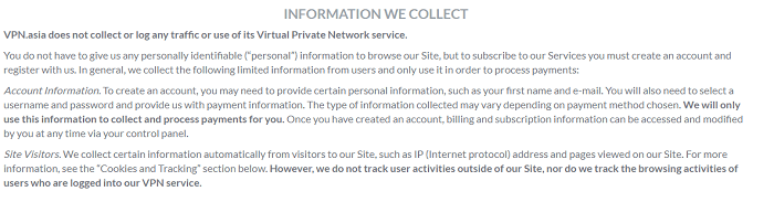 VPN.Asia-Privacy-Policy