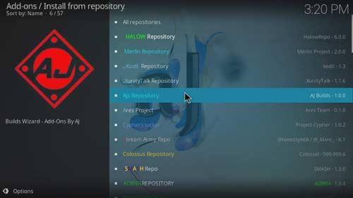 Best-Kodi-Repositories-for-October-2017-Ajs-repository