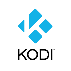 Best Kodi Repositories for October 2017 Kodi add-on repository