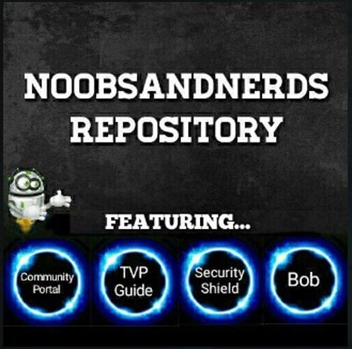 Best-Kodi-Repositories-for-October-2017-Noobs-and-nerds