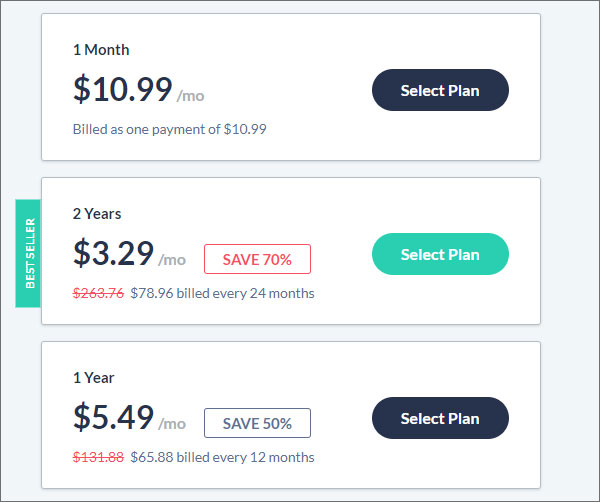 Pricing-Review-of-SaferVPN