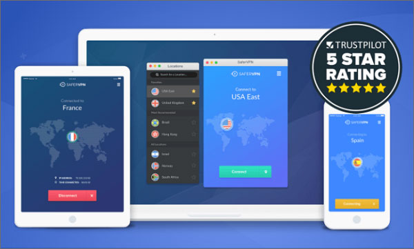 SaferVPN-Review-Introduction