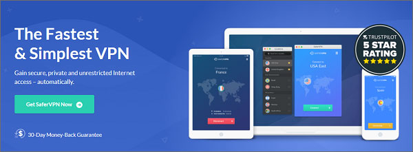 SaferVPN-Website-Review