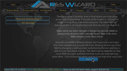 Step-7-How-to-Stop-Kodi-Buffering-with-Ares-Repo