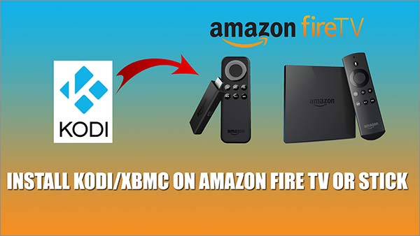 kodi 17.6 download firestick using downloader