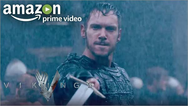 Amazon-Prime-Video-for-Vikings-Season-Five-Streaming