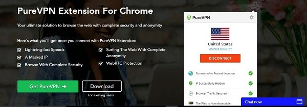Chrome-Extension-PureVPN-la-revue-1-1