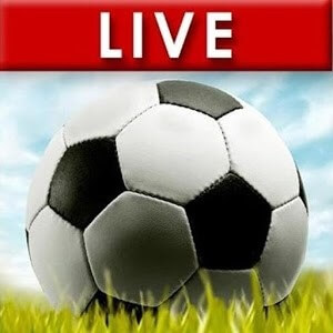 How to Watch Football Live Online from Anywhere