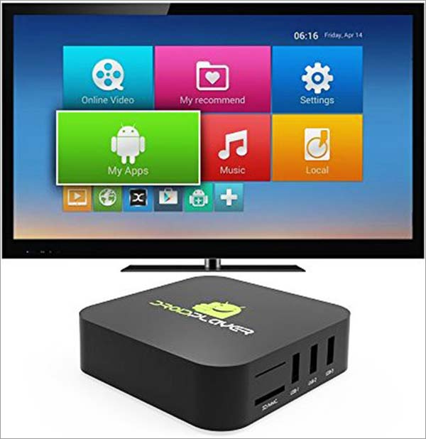 How-to-install-Kodi-on-Samsung-Smart-TV-Android-Box