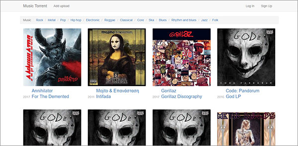 Music-torrent-is-also-a-reliable-Torrent-Site-for-Music